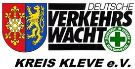 Verkehrswacht Kreis Kleve e.V.