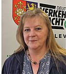 Brigitte Böhmer-Kraft