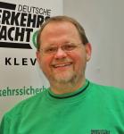 Falk Neutzer